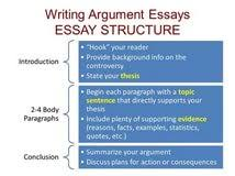 effective thesis statement for an argument essay online writing thesis binding services sydney