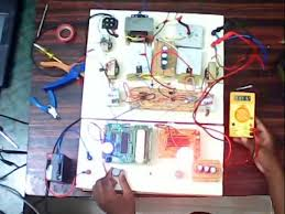 Projects For M E  B Sc  M S course Power Electronics  Ph D     YouTube Projects For M E  B Sc  M S course Power Electronics  Ph D Electrical   online thesis and projects