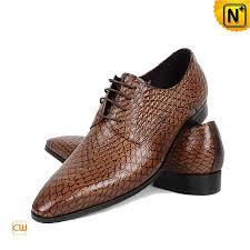 mens leather oxford shoes cw762081 cwmalls com