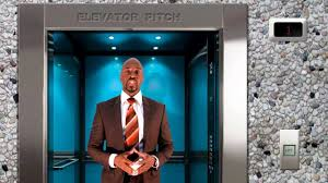 edutainment studios minute elevator pitch edutainment studios 2 minute elevator pitch