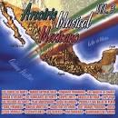Arcoiris Musical Mexicano, Vol. 3