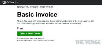 Open Office Excel Online – Whatafan.club
