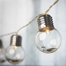 26 original outdoor string lights bunnings