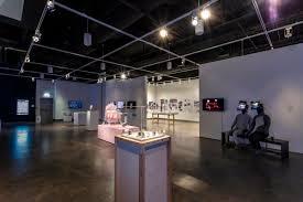 Creative Machine Designs Inc Creativeapplications Net Art Media And Technology