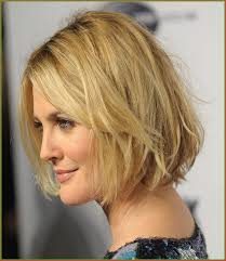 Fashion Short Haircuts For Curly Thin Hair Staggering Pixie