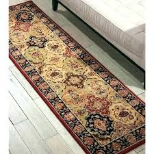 11x12 area rug rugs large size of together with waterproof furniture s nl