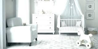 baby boy nursery rugs uk room rug for on carpet medium size of kids ideas baby boy room area rugs