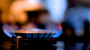 gas stove flame. If The Flame From A Gas Stove Burns Yellow, What Should You Do?