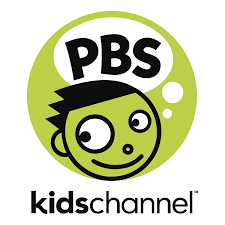 PBS Logo PNG Transparent & SVG Vector - Freebie Supply