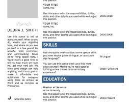 resume beautiful free trial resume builder free microsoft word resume  templates for download resume cv template
