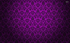 Purple Background Designs Purple Background Designs Magdalene Project Org