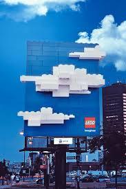 creative concepts ideas. creative billboard advertising designs concepts ideas