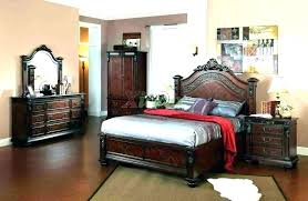 Rooms To Go King Size Headboards