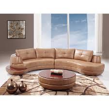 Living Room Rugs Impressive Design Cheap Living Room Rugs Peaceful Ideas Living