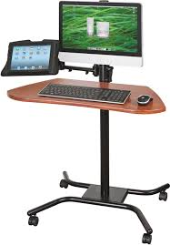 office desk laptop computer notebook mobile. Office Furniture For Sale At Wholesale Prices. Top Names In Furniture. Chairs, Desks, Cubicles, Accessories, Ergonomic And More. Desk Laptop Computer Notebook Mobile