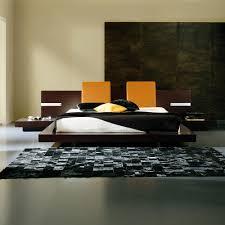 terrific inexpensive platform bed frame tags  buy platform bed
