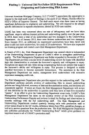 strategic management dissertation examples