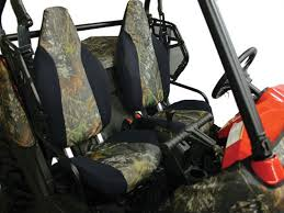 pin on polaris ranger and rzr parts and