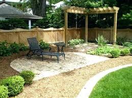 backyard design online. My Patio Design Free Impressive Backyard Tools Online F