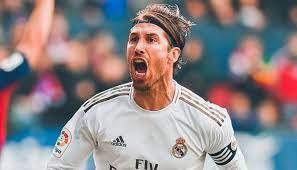 بعد خروجه من ريال مدريد...أبرز محطات راموس مع الملكي