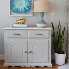 furniture paintFeatured Blogger Posts Paint Your Furniture