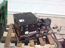 kohler confidant 7 lp generator for rv kohler confidant 7 lp generator for rv
