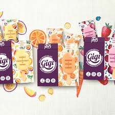 Packaging Designers Melbourne Straight Forward Designs Brand And Packaging For Plant Based
