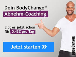 Ern hrung - Gesundheit - focus Online