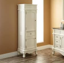 White Floor Bathroom Cabinet Bathroom Cabinet Storage 17 Best Images About Bathroom Storage