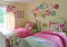 girls bedroom ideas purple. Full Image Bedroom Brown Slipcover Fabric Corner Sofa Black Ceramics Floor Little Girls Ideas Purple Best