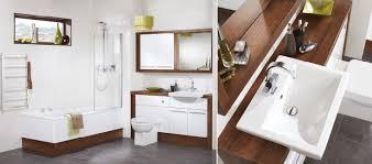 utopia furniture. picture of utopia nadia classic fitted furniture n