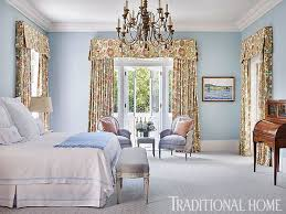 traditional blue bedroom designs. Full Size Of Bedroom Design:traditional Blue Designs Wall Colors Ideas Traditional