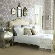 chic bedroom inspiration gray. Shabby Chic Bedroom Ideas Furniture Magnificent Decor Decorating Inspiration Gray R