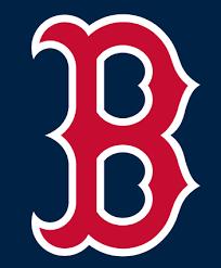 Red Sox Depth Chart 2013 2020 Boston Red Sox Season Wikipedia
