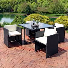 discontinued furniture best of outdoor seating set discontinued patio furniture sams club patio