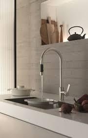 Dornbracht Kitchen Faucets 102 Best Images About Dornbracht On Pinterest Copper Taps And