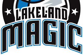 Magic Depth Chart 2017 Lakeland Magic Announce 2017 18 Schedule Orlando