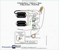 esp wiring diagrams 1 volume tone wiring diagram database esp wiring diagram detailed wiring diagram m audio wiring diagrams esp wiring diagrams 1
