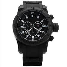 compare prices on mulco watches online shopping buy low price drop shipping newest hot s big dial high quality watch women men gifts mulco silicone