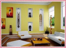 trend wall colors with living room paint color ideas 2016 new decoration designs