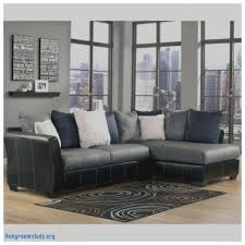 sectional sofas ct 28 images modern furniture european pertaining to sectional sofas ct 1 600x600