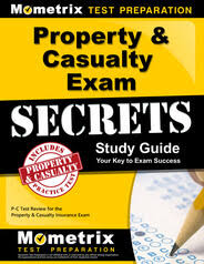 No formal education or experience is required to become a licensed life and health insurance agent. Property Casualty Practice Test Updated 2021