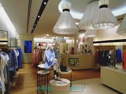 Boutique Retail Design Design Retail Space