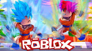 Roblox Create How To Create Your First Game With Roblox Studio