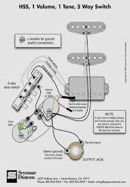 5 wire humbucker wiring diagrams wiring diagram home 5 wire humbucker wiring diagrams wiring diagram centre 5 wire humbucker wiring diagrams