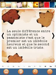 Proverbes Français Citations For Android Apk Download