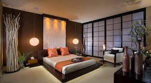 master bedroom decor. Master Bedroom Decorating Ideas Decor
