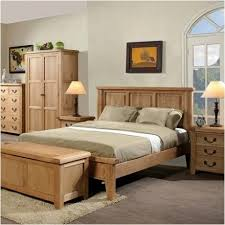 bedroom furniture beauteous bedroom furniture. Beauteous Light Oak Bedroom Furniture A Lighting Ideas Design View Photos  And Video WylielauderHouse Com Bedroom Furniture Beauteous O
