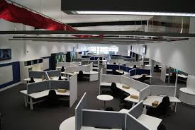 innovative office furniture. Innovative Office Furniture - Pic 6 U