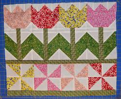 Quilted Wall Hanging Patterns Simple Design Inspiration